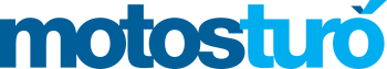 logo motosturó