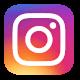 instagram motosturo